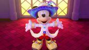 DMW2 - Mickey's Transformed