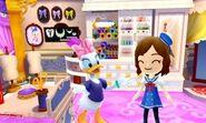 Disney magic castle my happy life-2212336