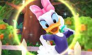 DMW - Daisy Duck
