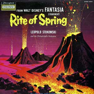 File:The Rite of Spring.jpg