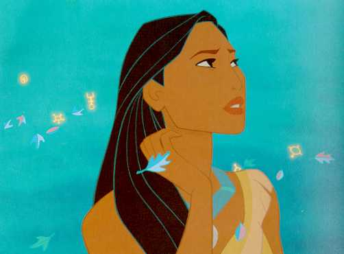 File:Pocahontas.jpg