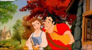 File:180px-Belle and Gaston-1-.jpg