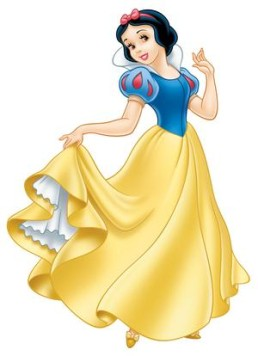 File:258px-599936-snow white1 large-1-.jpg