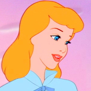 File:Princess Cinderella.jpg