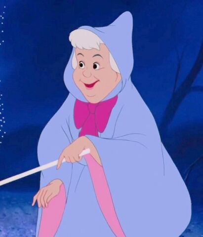 File:The Fairy Godmother.jpg