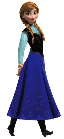 File:Disney-Anna-2013-princess-frozen.jpg