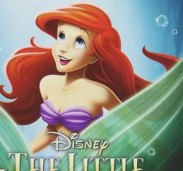File:Ariel-Diamond-Edition-DVD-Artwork.JPG