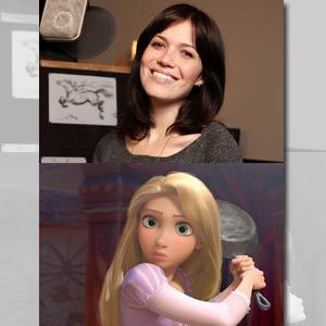 File:Mandy Moore and Rapunzel.jpg