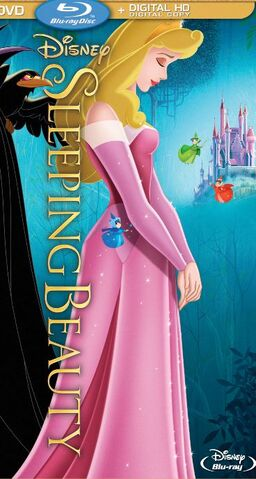 File:Aurora-Sleeping-Beauty-Diamond-Edition.JPG