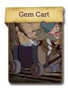 Gem Cart