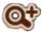 Object Plus