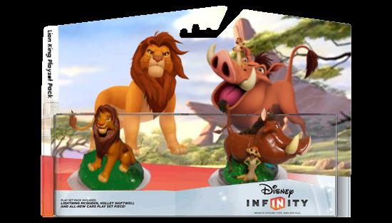 File:Lion King Playset.png