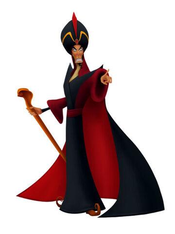 File:Aladdin 5.jpg
