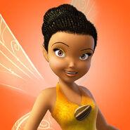 Iridressa-Disney-Fairies