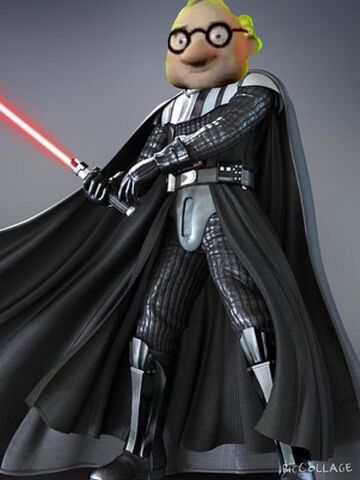 File:Darth Dill.jpg