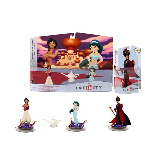 File:Aladdin play set.jpg