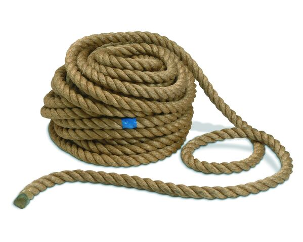 File:Tug of war rope.jpg