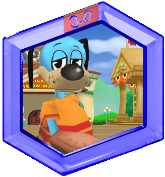 File:Trouble in toontown.png