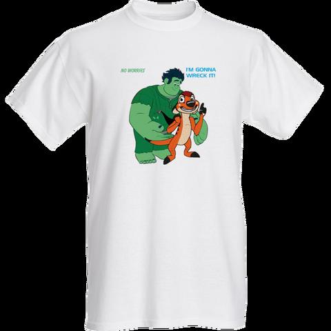 File:Modern Type Disney T-Shirt 2.png