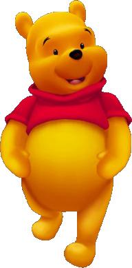 File:Winnie the Pooh KH.png