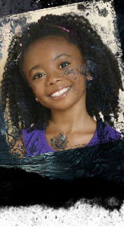 File:Zuri is old.png