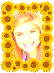 Katie-summer