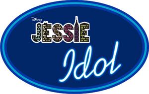 Jessie idol