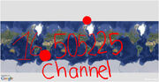 16.505225channel