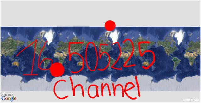 File:16.505225channel.jpg