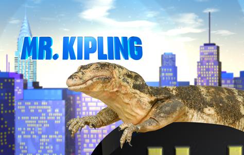 File:Mr kipling full 1 474x302-1-.jpg