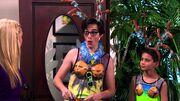 Jessie's Aloha Holidays with Parker and Joey8