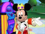 MMC-MinniesMasquerade - Prince Mickey