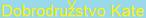 Slovak Logo