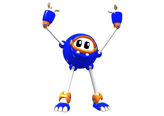 File:Amech-character-sasquatch-large-570x402.jpg