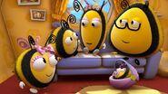 .028 Buzzy Bee & Zachary 28 24