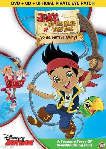 File:Jake-and-the-Never-Land-Pirates-Yo-Ho-Mateys-Away.jpg