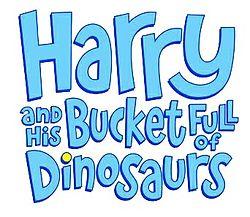 File:250px-HarryAndHisBucketFullofDinosaursLogo.jpg