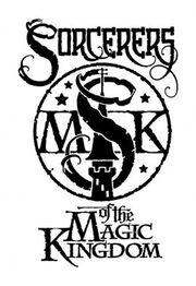 Sorcerers of the Magic Kingdom (MK)