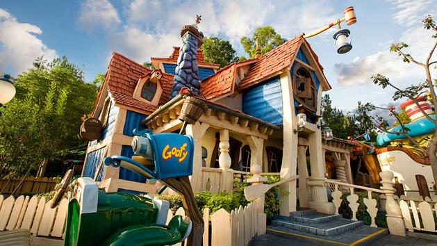 File:Goofy's Playhouse (DL).jpeg