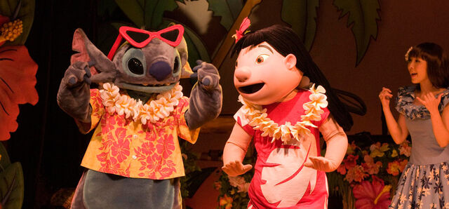 File:Lio's Luau & Fun (TDL).jpeg