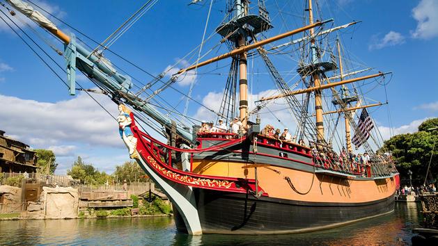 File:Sailing Ship Columbia (DL).jpeg