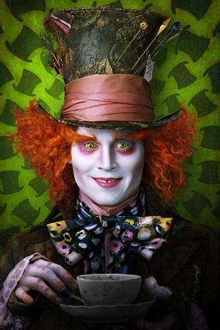 File:Alice in Wonderland iPhone wallpaper.jpg