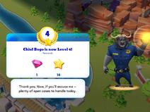 Clu-chief bogo-4