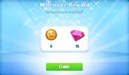 Me-striking gold-2-milestone