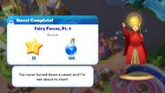 Q-fairy forces-3
