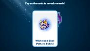 T-f-white blue pattern-ec
