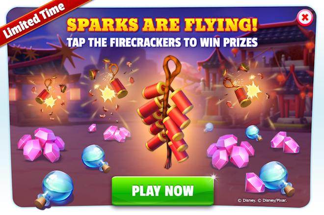 Me-firecracker fun-1