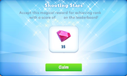 Me-shooting stars-1-prize