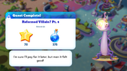 Q-reformed villain-4