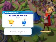 Q-my prince my hero-3